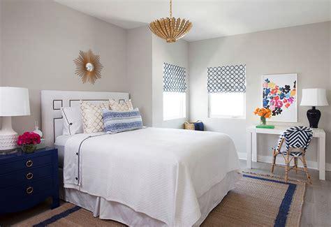 transitional bedroom designs decorating ideas