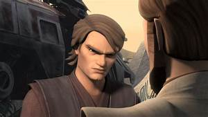 Top 10 Episodes of Stars Wars: The Clone Wars