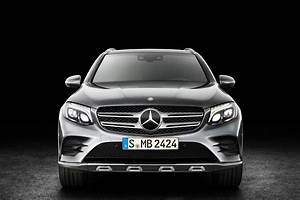 Mercedes Glc Dimensions : benzboost official the new 2016 x205 mercedes glc suv glc300 4matic pictures and ~ Medecine-chirurgie-esthetiques.com Avis de Voitures