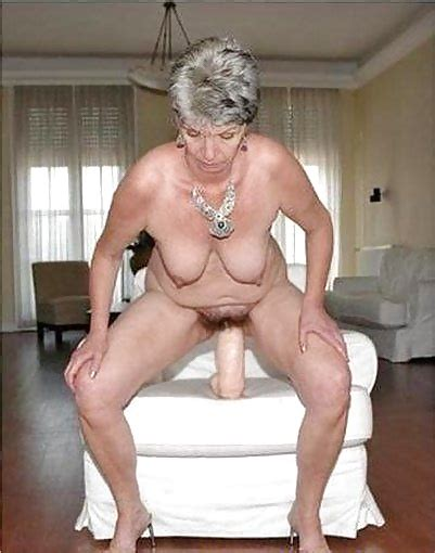 my galleries of sexy matures granny heaven