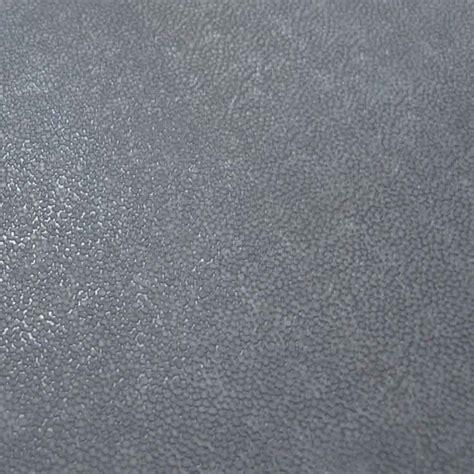 """Tuff n Lastic"" Anti Slip Flooring   The Rubber Flooring"