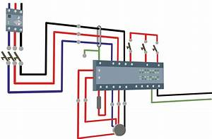 Autocad Electrical Training Institute