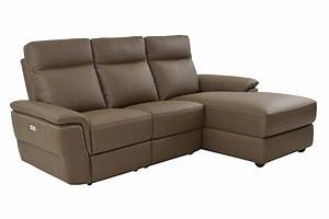 Homelegance olympia 6 piece power reclining sectional sofa for Homelegance 2 piece sectional sofa