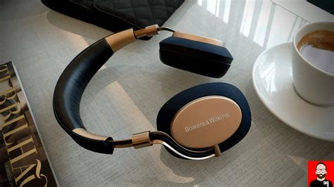 bowers wilkins px new gaming headphone high def forum your high