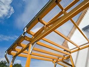 Balkon terrasse bedachungsfachh ndler erich carl gmbh for Plexiglas überdachung terrasse