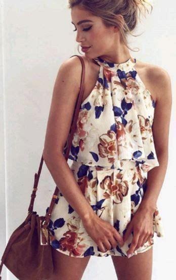 2 piece summer dresses