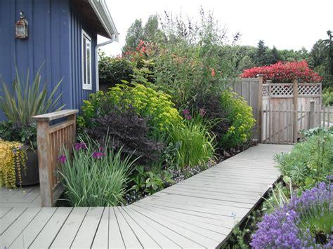 bush garden ideas sumptuous butterfly bush method los angeles southwestern landscape image ideas with garden art