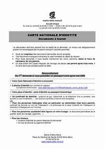 Carte Conforama Document A Fournir : 9 by mairie d 39 athis mons issuu ~ Dailycaller-alerts.com Idées de Décoration