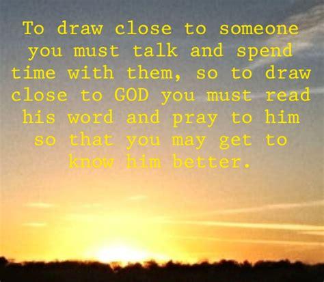 drawing closer  god  god pinterest