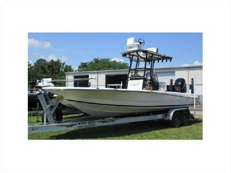 Triton Boats Ocala Fl by Page 1 Of 2 Triton Boats For Sale Near Ocala Fl