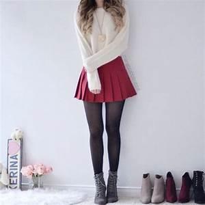Teen Fashion | Roupas | Pinterest | Teen Fashion, Black ...