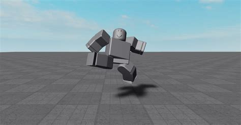 Animating in Roblox. In this article I will explain how to ...