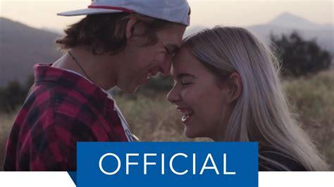 Matoma & Becky Hill  False Alarm (official Music Video