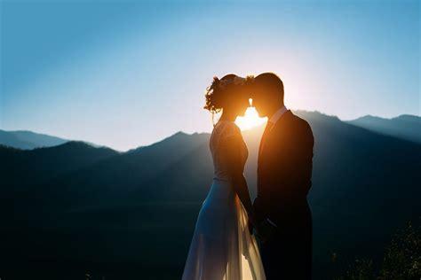 top   wedding photographers   uk list