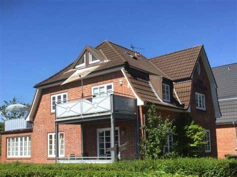 Ferienwohnung Badestr  Haus Am Walde (og)  Firma Föhrer