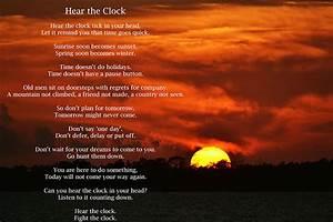 November Motivational Quotes. QuotesGram