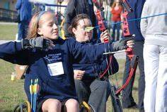 1000+ images about Physical Disabilities on Pinterest ...