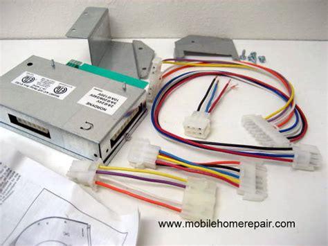 nordyne a c heat parts shop mobile home repair