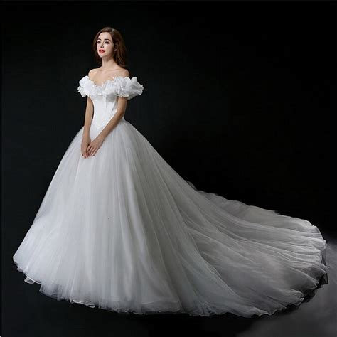 Popular Cinderella Wedding Dressbuy Cheap Cinderella. Nautical Themed Wedding Bridesmaid Dresses. Wedding Guest Dresses Size 12. Vintage Wedding Dresses By Oscar De La Renta. Buy Princess Wedding Dress Online. Champagne Beaded Wedding Dresses. Wedding Dresses With A Vintage Feel. The Vintage Wedding Dress Company Prices. Wedding Dresses With Big Bust