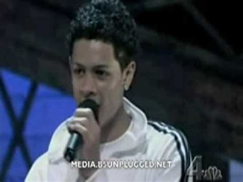 B5 In My Bedroom by B5 On Showtime Apollo Performing In My Bedroom
