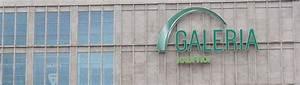 Berlin Sonntag Einkaufen : galeria kaufhof alexanderplatz ffnungszeiten verkaufsoffener sonntag ~ Yasmunasinghe.com Haus und Dekorationen