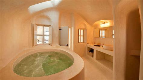 hotel avec cuisine hotel salle de bain avec home design nouveau et amélioré foggsofventnor com
