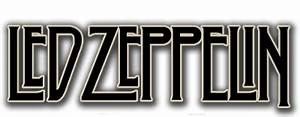 Pics For > Scorpions Band Logo Png