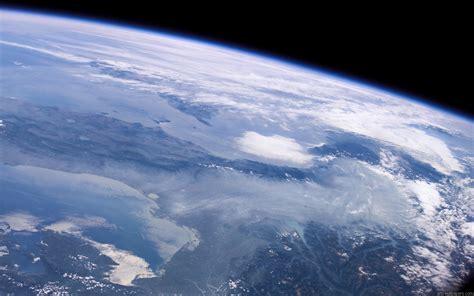 nasa earth wallpaper  images