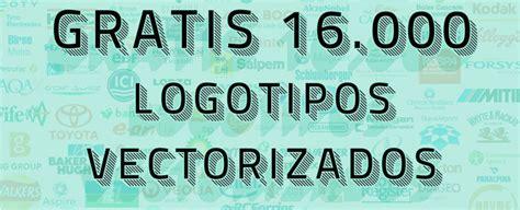 logos vector gratis paradescarga magical art studio