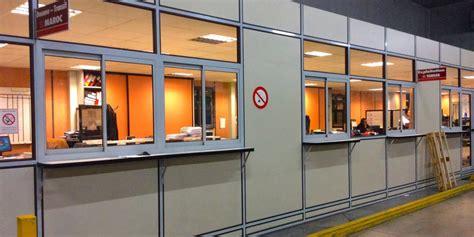bureau de douane bureau des douanes cannes 28 images fermeture annonc