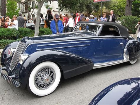 Expensive Car Auction by Top 10 Most Expensive Car Auctions