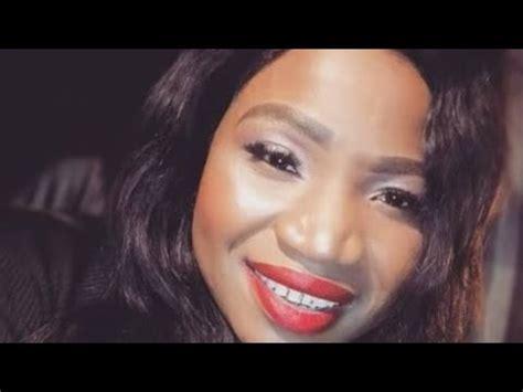 Limpopo singer makhadzi has released her much anticipated debut studio album titled matorokisi. Baixar-Makhadzi Tsikwama : DOWNLOAD MP3: Master KG ...