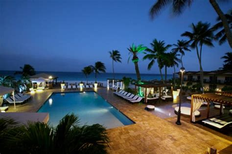 Divi All Inclusive Aruba by Divi Aruba All Inclusive All Inclusive Resort Reviews