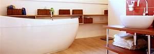 Wohnung Mieten Hockenheim : single wohnung hockenheim serveok ~ Watch28wear.com Haus und Dekorationen