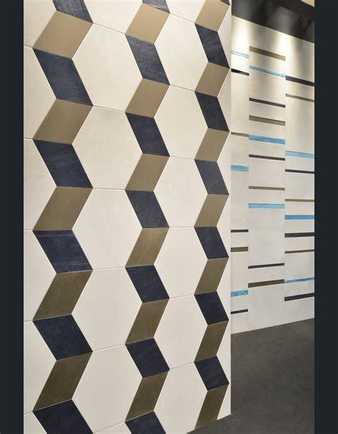 comment decorer sa cuisine 80 idées pour habiller ses murs décoration