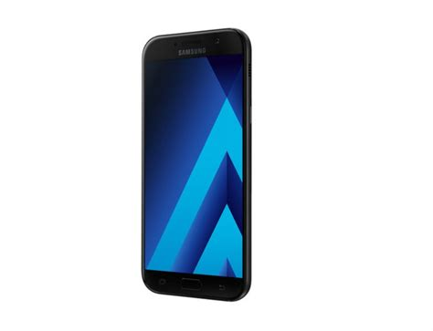 samsung galaxy a7 2018 price in pakistan full