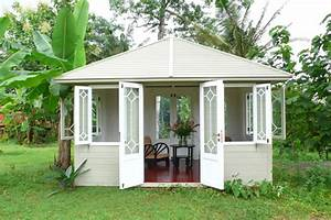 gartenhaus casalino riesen pavillon teak garten blockhaus With französischer balkon mit pavillon glas garten
