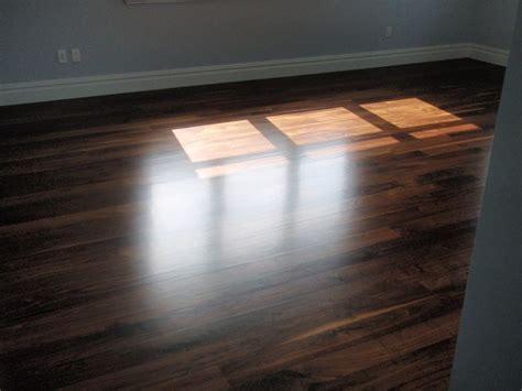 beautiful laminate flooring may contain beautiful laminate flooring from culver city hardwood