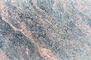 Was Kostet Granit : granitplatten verlegen anleitung in 4 schritten ~ Bigdaddyawards.com Haus und Dekorationen