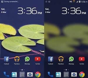 Set Great Pieces Of Art As Android Wallpaper: Muzei Live ...
