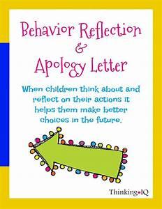 Best 25+ Behavior reflection ideas on Pinterest | Behavior ...