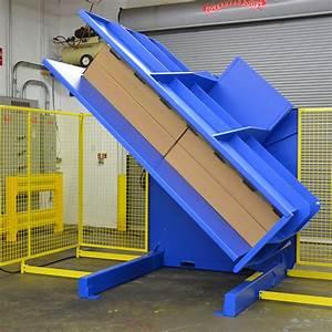 Automotive Material Handling Equipment   Cherry's Industrial