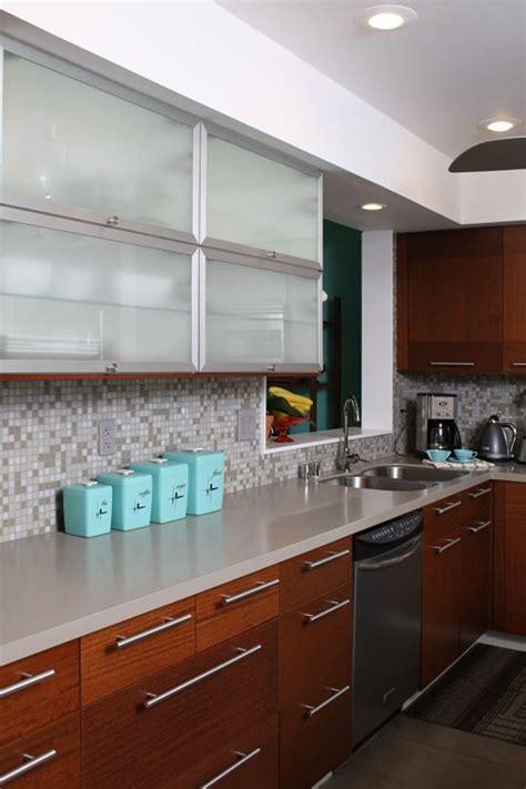 mid century modern kitchen remodel ideas 39 stylish and atmospheric mid century modern kitchen designs digsdigs