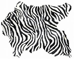 trouvailles ca zebre cyberpresse With peau de zebre tapis