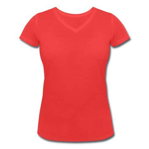 shirt v ausschnitt damen frauen t shirt v ausschnitt bedrucken lassen