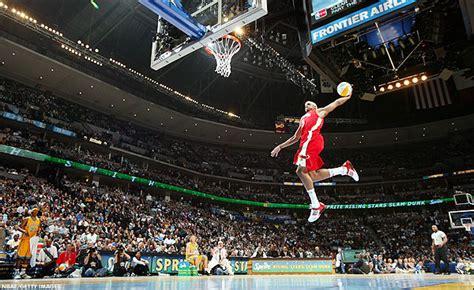 esportes basquete