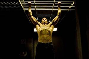 Fitness First  Jason Statham At His Best