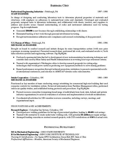 Environmental Protection Specialist Resume Sle by Protection Engineer Sle Resume Resume Cv Cover