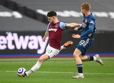 Burnley vs West Ham United prediction, preview, team news ...