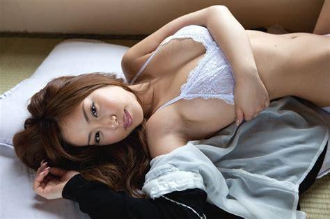 노다 아야카 野田彩加 Ayaka Noda 일본 그라비아 아이돌